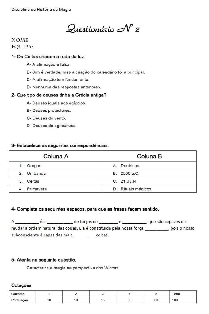 2ª Aula (1º ano) - 14.Set.11 - Página 2 Q2-HM