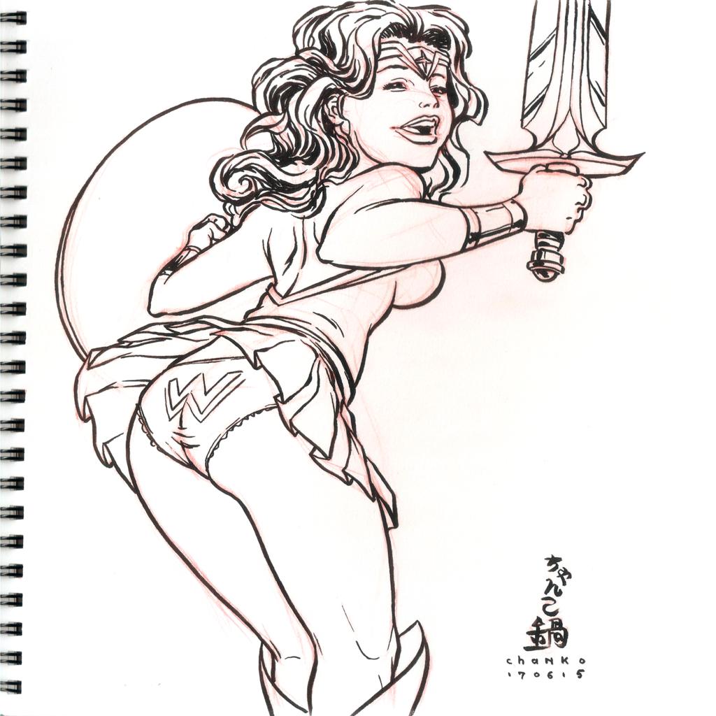UNO A LA SEMANA - Página 6 170615_Wonder_Woman_01_zpsokr2c66a