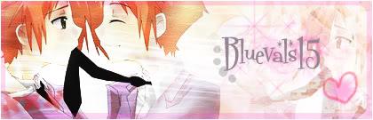 Kari-Gallery~ Bluefirm2