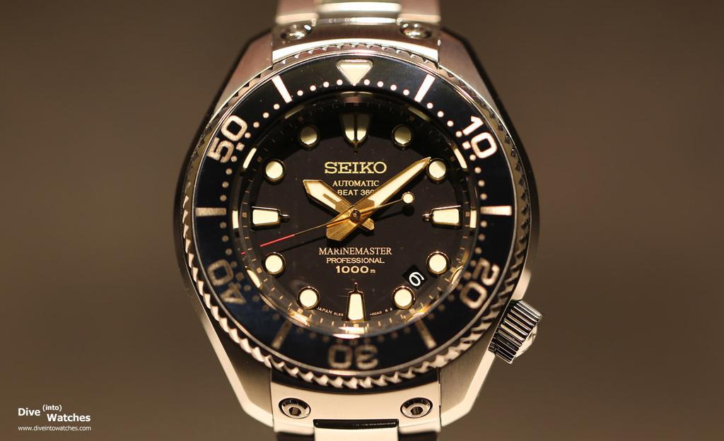 Los 7 Seikos que hay que tener según Watchuseek Seiko_marinemaster_1000_hi_beat_front_2_baselworld_2015_zpsostqwjyw