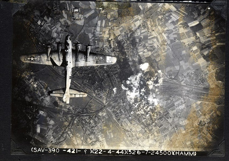 salamanca bks WBSbombed_zps86f9b5b1