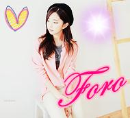 Foro gratis : Always Girls - Portal Tumblr_lzve9apmad1qfcxpoo1_500_large
