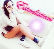 Foro gratis : Always Girls - Portal Tumblr_lzzih5TAVh1qgq505o1_500_large