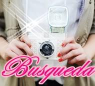 Foro gratis : Always Girls - Portal Tumblr_lzzuyu3Iz01r6gci5o1_500_large