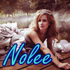 Novelas y Mas {Normal} Tumblr_ld4w3tM7jZ1qbzfdro1_500_large_large
