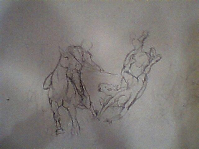 Keays' artwork - Page 2 195_zpsh3d6v6zz