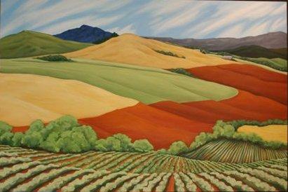 Beth's artwork 199707_1023418917347_1794_n_zpshhu2w6ho