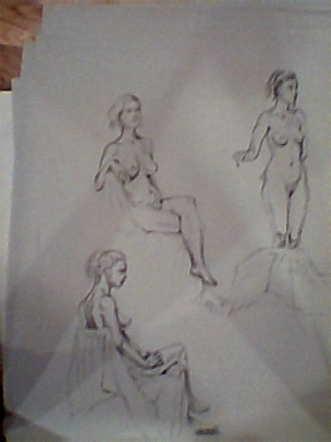 Keays' artwork - Page 2 218_zpsd5dmkapy