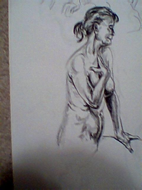 Keays' artwork - Page 2 300_zpsh061ijmf