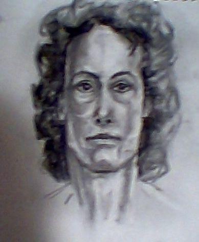 Keays' artwork - Page 2 329_zpsyqpjbier