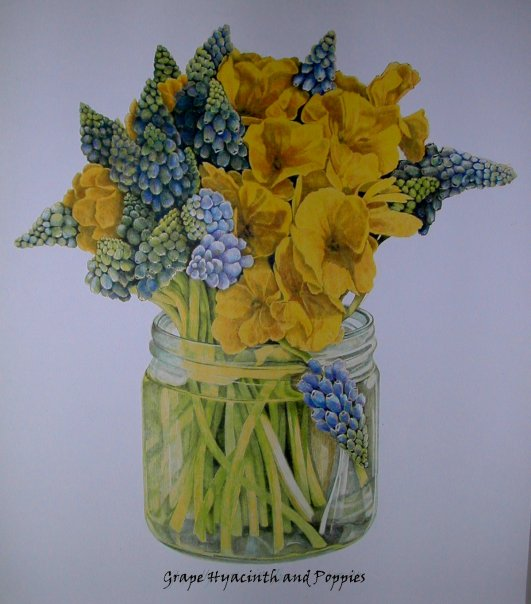 Beth's artwork 3875_1093790956604_3547882_n_zpsx77tkn0e