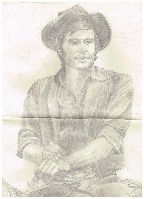 Keays' artwork - Page 2 Bounty%20Hunter%201077%20465x640_zpsrloui0wb