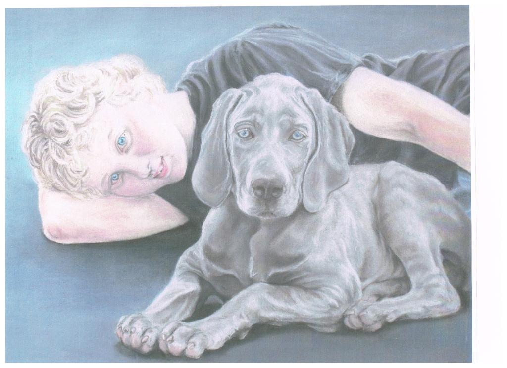 Keays' artwork - Page 2 Chris%20and%20Henry%20001_zpswrxddgr9