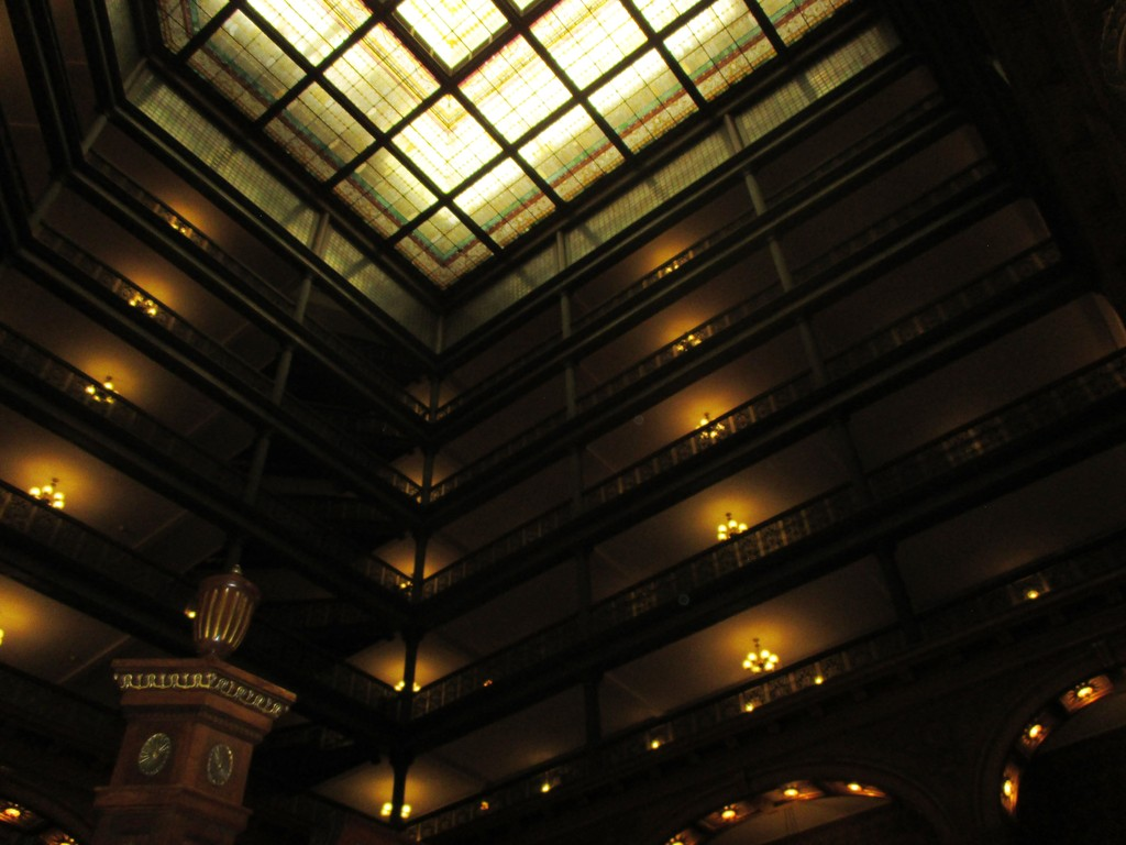 The Brown Palace IMG_0635_zpsyiil2gde