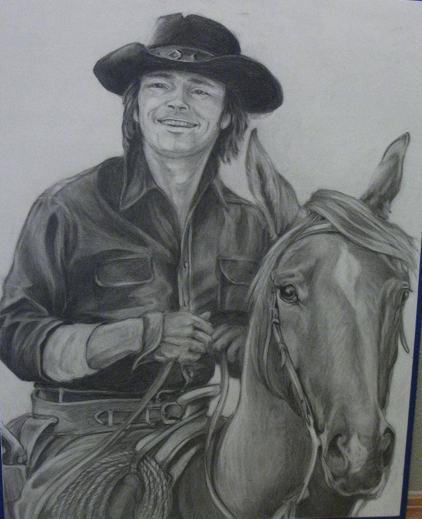 Keays' artwork - Page 2 Recent%20drawing%20of%20Peter_zpsopaol9qy