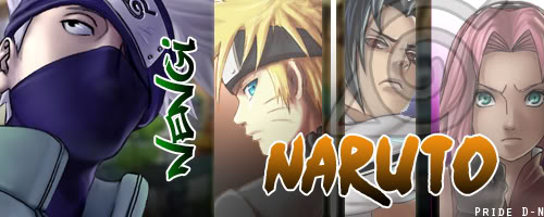Guild NARUTO Acd4fe5c