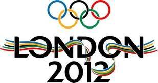 england - England Legends - Page 2 Olympics2012
