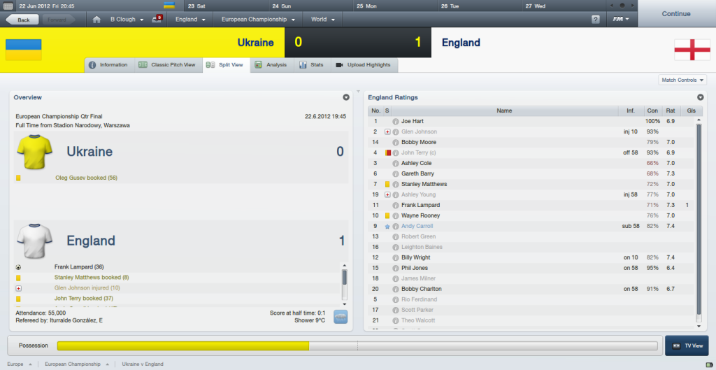 england - England Legends - Page 2 UkrainevEnglandSplitView-1