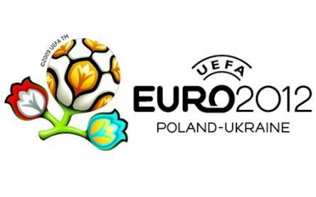england - England Legends - Page 2 Euro-2012-241