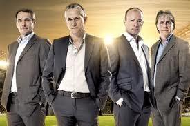 england - England Legends - Page 2 Presenters