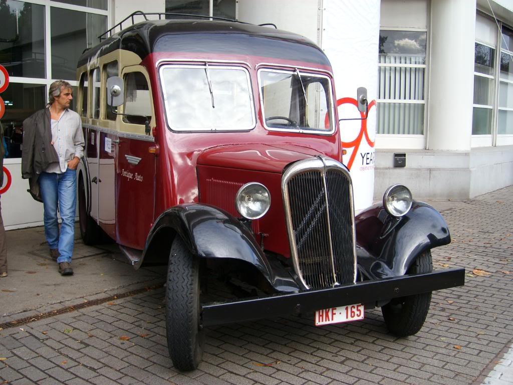 Photos d'autobus et autocars Citroën - Page 2 Bus1