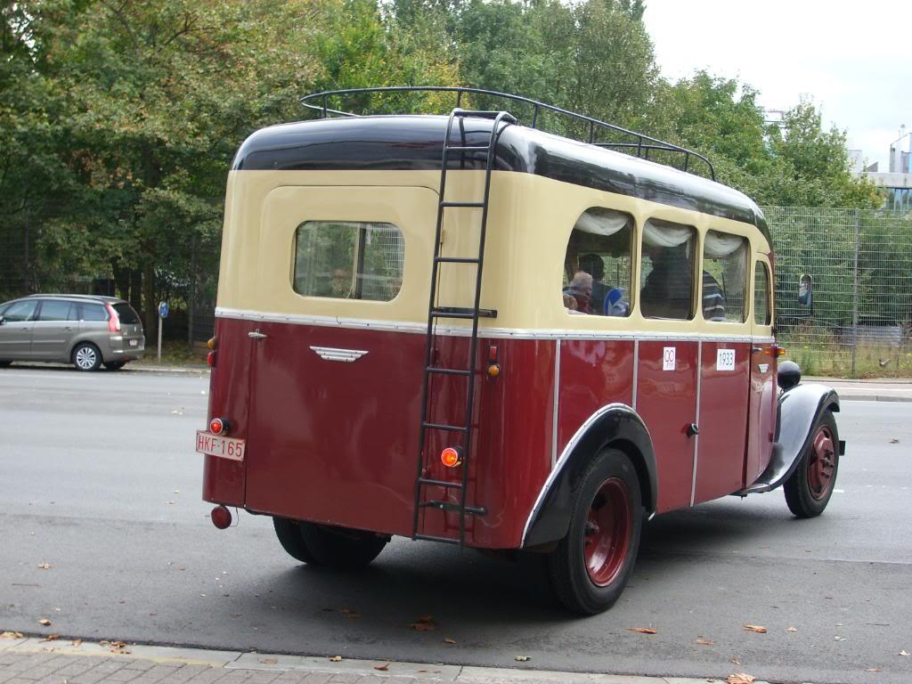 Photos d'autobus et autocars Citroën - Page 2 Bus2