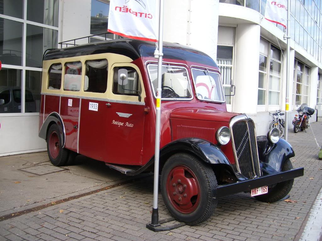 Photos d'autobus et autocars Citroën - Page 2 Bus3
