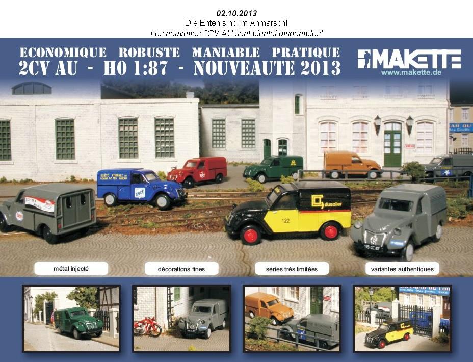 MAKETTE Citroën au 1/87° Makette2cvAU_zps73056214