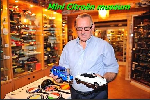 Citroexpert N° 103 Citroexpert_zpscd5e2be6
