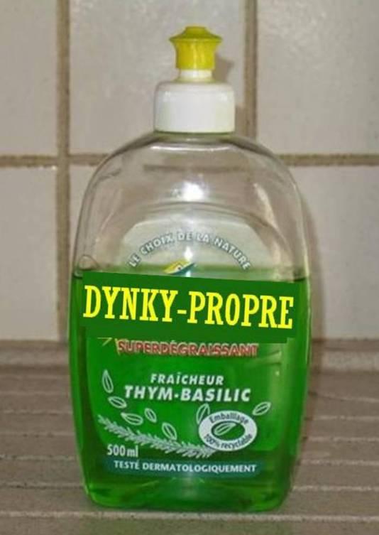 Comment vous nettoyez vos miniatures ? Dinkyp10_zps4e3487d0
