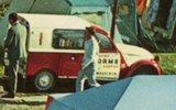 Photos et cartes postale 2cv camionnette  Th_Blankenberge-CampingPonderosa-1