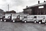 Photos et cartes postale 2cv camionnette  Th_Coste-Caumartin_Roubaix-3