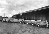 Photos et cartes postale 2cv camionnette  Th_Coste-Caumartin_Roubaix-4