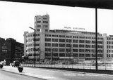 Photos anciennes Th_Eindhoven-Philipsgloeilampenfabriek