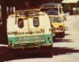Photos et cartes postale 2cv camionnette  Th_Ganges-1