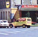 Photos et cartes postale 2cv camionnette  Th_IMG-2