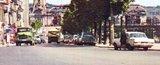 Photos et cartes postale 2cv camionnette  Th_IMG_0004-2