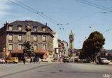 Photos et cartes postale 2cv camionnette  Th_LiogesHaute-Vienne