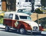 Photos et cartes postale 2cv camionnette  Th_Tonnerre-2cv-1