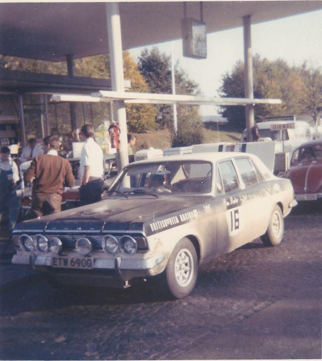 1969 Ford Zodiac Mk4 1969%203%20Cities%20Zodiac%20aa_zpssy8x2xek
