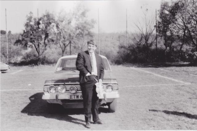 1969 Ford Zodiac Mk4 1969%203%20Cities%20photo%2011%20aa_zpsfwvjdkms