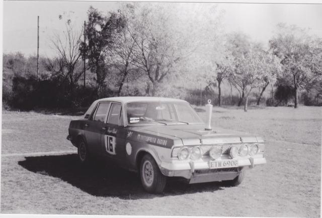 1969 Ford Zodiac Mk4 1969%203%20Cities%20photo%207%20aa_zpswmoekzax