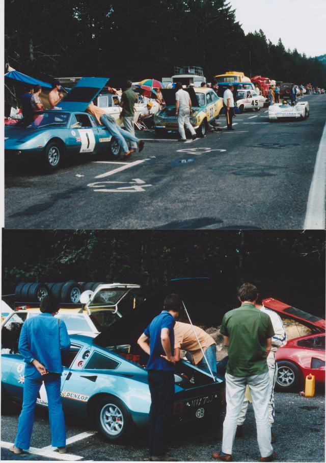 Ford GT70 Ronde Cevenole 1971%20GT70%20Ronde%20Cev%20aa_zpsl5zwnmfi
