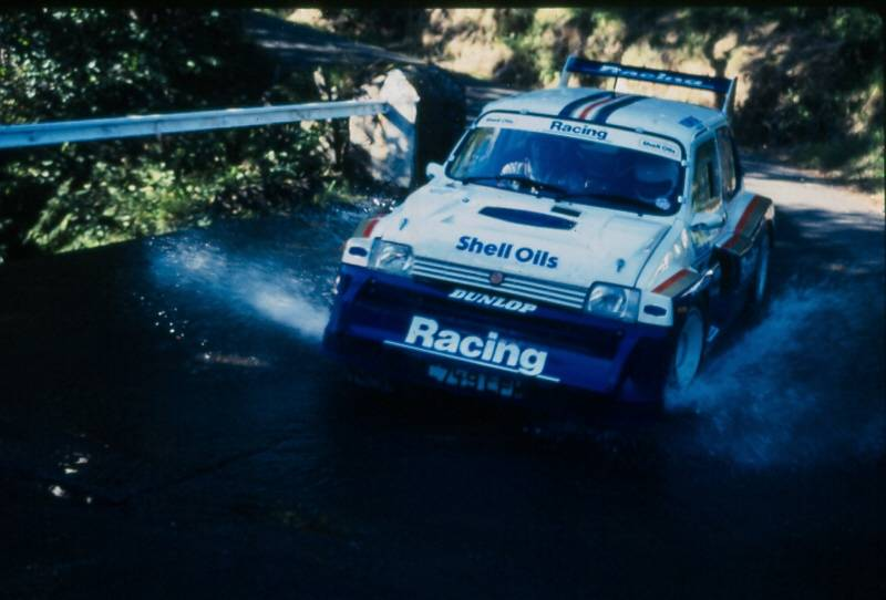 Something a little different from me - for a change!... 1986%20Manx%20Rally%20036_zpsiqvjeojh