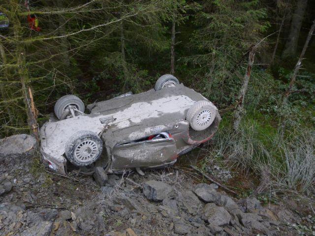 2013 Rally Gb Robert Kubica Crash 1 2013RallyGBKubicaoffinHafrenc_zps4ca8dcc1