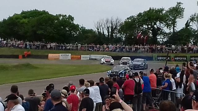 2017 World Rallycross at Lydden Hill 20170528_154931%20aa_zpsbqshjysy