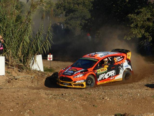 Rally Cataluyna WRC Spain DSCN0326%20aa_zpskh3pslal