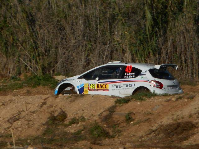Rally Cataluyna WRC Spain DSCN0345%20aa_zps5d6zsvn0