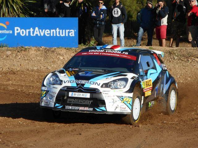 Rally Cataluyna WRC Spain DSCN0355%20aa_zps1v9xorwy