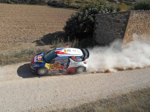 Rally Cataluyna WRC Spain DSCN0385%20aa_zpszms9n2bz